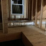Residential Ductwork Systems