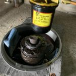 Heating Oil Service